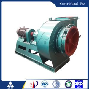 Explosionproof Corrosive Chemical Centrifugal Fan pictures & photos