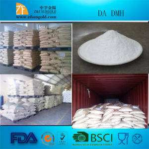 High Quality Hot Sell Dextrose Anhydrous