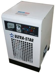 Freeze Dryer ND-50AC