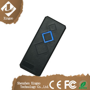 13.56MHz RFID Proximity Card Reader pictures & photos