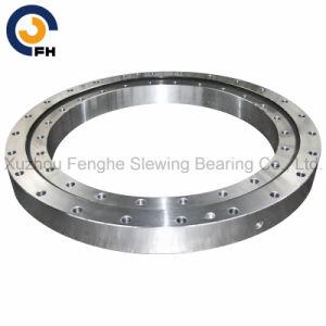 Conveyer Slewing Bearings Turntable Bearings for Kobelco, Hyundai, China Swing Bearings pictures & photos