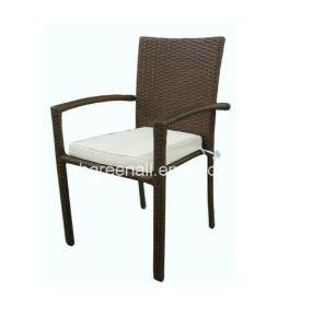 Outdoor Rattan/Wicker Garden Furniture Leisure Chair pictures & photos