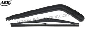 Yaris 1.5g Rear Wiper Arm Windshield Wiper Blade pictures & photos