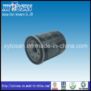 Spin-on Oil Filter for 04152-03002, 90915-20002, 140517050, 90915-Yzzb7 for Chrysler/GM/Suzuki/Toyota/Ford/Land Rover/Mazda pictures & photos
