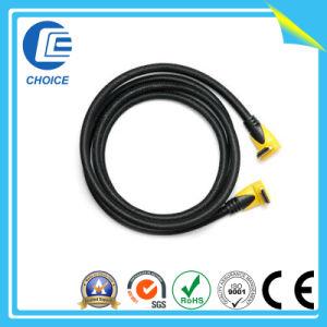 HDMI Cable (HITEK-01) pictures & photos