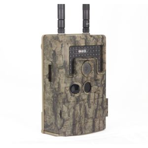 12MP 1080P Low Glow MMS GPRS GPS Hunting Camera pictures & photos