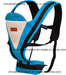 New Design Baby Carrier pictures & photos