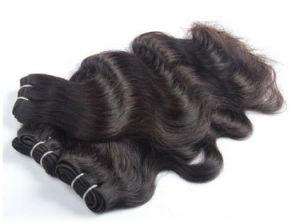 Top Grade for Black Women Brazilian Virgin Human Hair Extension