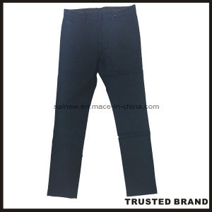 2016 Latest Leisure Wear Casual Pants (D16055-6)