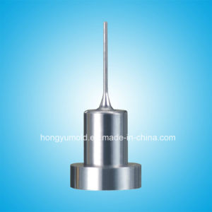 High-Class Tungsten Bush for Auto Mold pictures & photos