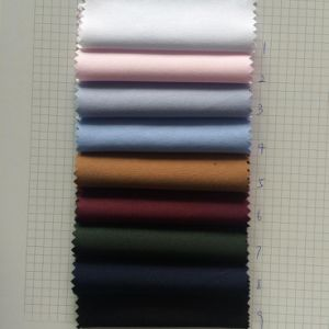 Solid Colour Fashion Digital Printing Polyester Fabric Necktie pictures & photos