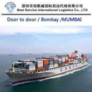 Ocean Shipment FCL& LCL, Door to Door to Bangalore, India pictures & photos