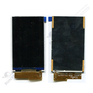 LCD for Lanix S220 Large Quantity in Stock pictures & photos