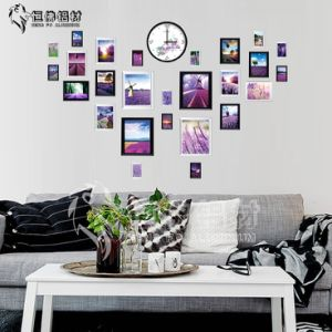 Photo Frames Picture Frames Frame Album pictures & photos