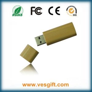 Promotional USB Driver Memory Stick pictures & photos
