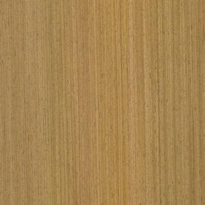 Reconstituted Veneer Oak Veneer Engineered Veneer Recon Veneer Recomposed Veneer pictures & photos