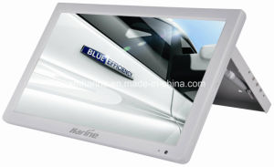 21.5′′ Manual Bus/Car LCD Display Monitor pictures & photos