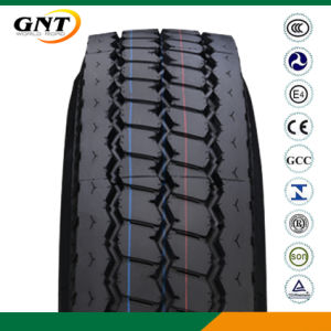 900r20 Gnt Tyre Radial Truck Tire pictures & photos