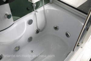 CE Approved Fashion Design Shower Cabins (Lts-9944A) pictures & photos