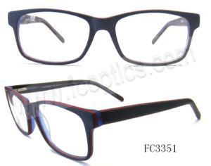 designer reading glasses  glasses frames