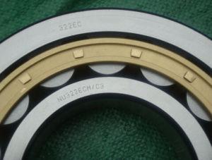 Bearing Nu322 Em C3 Cylindrical Roller Bearings Nu324 Nu326 Milling Bearing pictures & photos