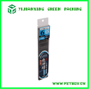 Plastic Custom Packaging Fishing Line Box pictures & photos