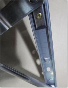 Stainless Steel Window Friction Stay pictures & photos