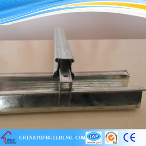 Australia Ceiling Clip/Clip Joiner/Connector/Rondo Part 2534/121 Rod pictures & photos