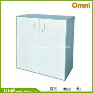 Filing Cabinetoffice Cabinet (OMNI-YY-15) pictures & photos