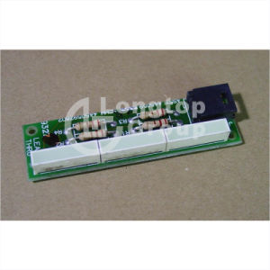 NCR ATM Parts Lead Through PC Board (445-0592800) pictures & photos