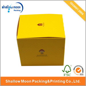 Wholesale Toy Packing Box with Window (QYZ392) pictures & photos