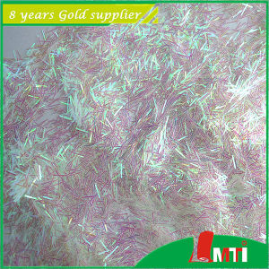 China Gel Multicolor Glitter Now Big Sale pictures & photos