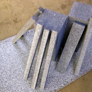 Aluminum Foam and Aluminum Honeycomb Composite Board pictures & photos