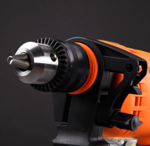 13mm Chuck 550W Impact Drill (HD0862) pictures & photos