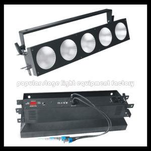5PCS Wash & Beam LED Blinder Light pictures & photos