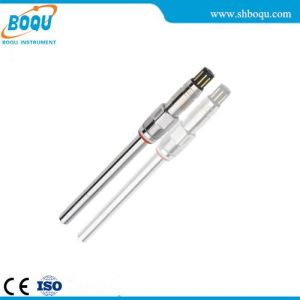 High Temperature Dissolved Oxygen Probe for Fermentation Industry (DOG-208FA) pictures & photos