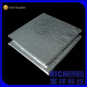 Vacuum Insulation Panel for House Insulation Material