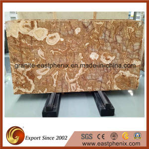 Hot Sale Onyx Stone Slab for Home/Commercial Decoration pictures & photos
