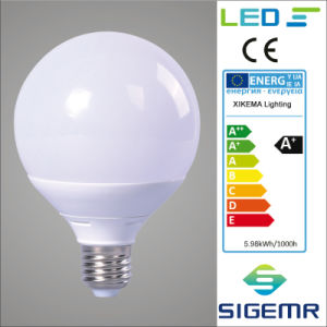 Sigemr G95 10W 12W LED Bulb pictures & photos