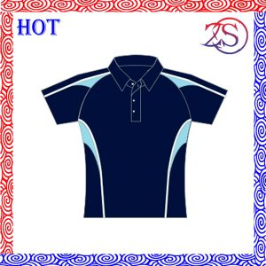 Customized Indian Sublimation Cricket Jersey Pants pictures & photos
