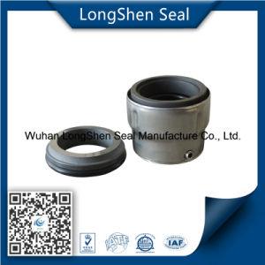 Manufacturer High Quality Bitzer Compressor Parts, Mechanical Shaft Seal (HFBZR-28A)