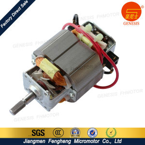 High Speed SANYO Blender Motor pictures & photos