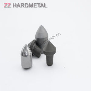 Carbide Material and Drilling Tool Machine Type Coal Cutters pictures & photos