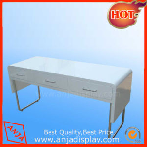 Clothes Display Unit Shop Display Fixture pictures & photos