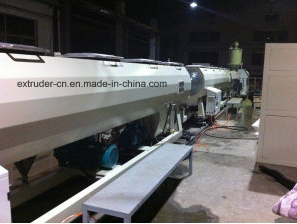 PP/PE/HIPS/Pet/PC/ABS/EVA/Evaoh Single Layer or Multi-Layer Sheet Extrusion Line pictures & photos