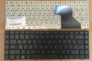 Laptop Keyboard for HP 620 621 for Compaq 620 621 625 Cq620 Cq621 Cq625