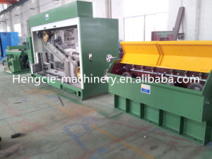 Hxe-9dt Rod Breakdown Machine with Annealing/Annealing Process for Wire Drawing pictures & photos
