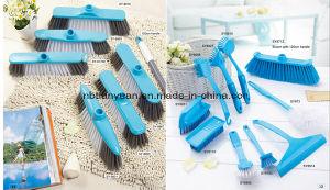 Washing Brush, Dish Brush, Cleaning Brush, Hand Brush