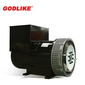 High Quality Three Phase Brushless Generator (JDGseries) Alternator pictures & photos