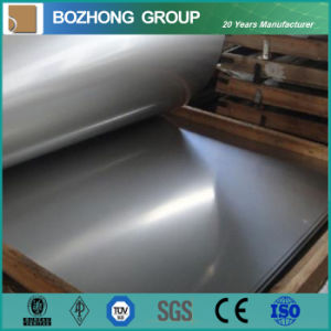 ASTM 309S Stainless Steel Plate 3mm Thickness for Industrial pictures & photos